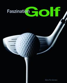 Maria Pia Gennaro Faszination Golf