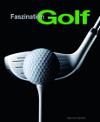 Fazination Golf