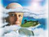 peter schmidt golfbilder köln golfbags